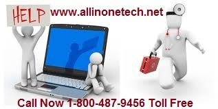 Malware Removal Support, Trojan Removal Help, Anti Malware Support | Software and Tools | Scoop.it