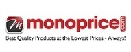 Monoprice Coupon Code - New Deals on Electronics + Same Day Shipping | PRLog | Patrick Matters | Scoop.it