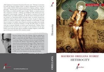 "Así Nacidos: ""Heterocity"", novela: texto de presentación en Costa Rica   Heterocity   Scoop.it"