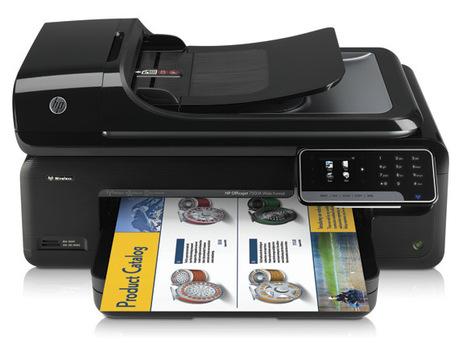 Printers Sale | Used Copiers For Sale | Scoop.it