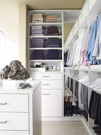 Organized Homes Storage Inspirations | Home & Office Organization | Scoop.it