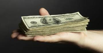 11 amazing acts of generosity | Generosity | Scoop.it