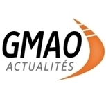 Comment estimer le ROI de sa GMAO ? | Actu de la GMAO | Scoop.it