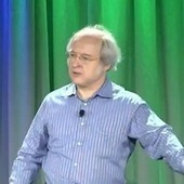 Jakob Nielsen Talks Mobile Usability At Google - WebProNews | Conception Editoriale | Scoop.it