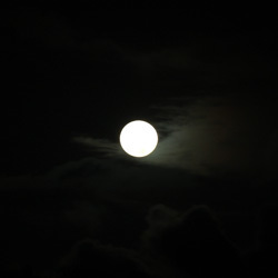 Moonlighting: My Nighttime Forays into Work | The High Calling | Best Billing Practices | Scoop.it