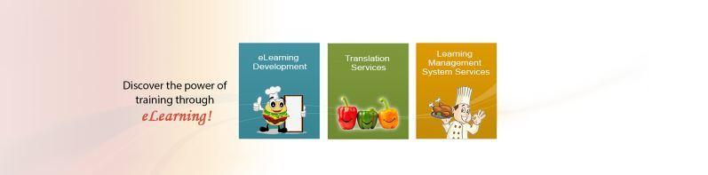 CommLab India eLearning