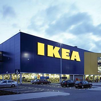 Mercadotecnia a Cucharadas: IKEA y la logística como fuente de ventaja competitiva. | Client relations | Scoop.it