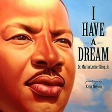 martin luther king jr books | 9To5Gifs: Funny & Animated Gifs | Scoop.it