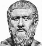 Plato's Cave + #Analytics   Social Business Analytics   Scoop.it