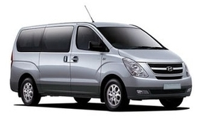 Hassle Free Group Riding With Atlas Car Rentals | car drive | Scoop.it