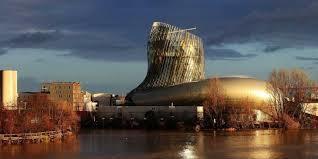 Une vaste étude du comportement des visiteurs de la Cité du Vin | Le Vin et + encore | Scoop.it