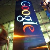 Continúa la guerra: Google ultima un sistema de geolocalización propio sin GPS | TIG | Scoop.it