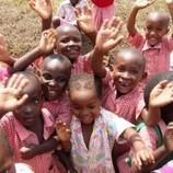 "Volunteer Abroad in Rwanda | Volunteer Abroad News | ""#Volunteer Abroad Information: Volunteering, Airlines, Countries, Pictures, Cultures"" | Scoop.it"