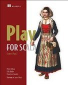 Play for Scala: Covers Play 2 - Free eBook Share | Mobile Game Research | Scoop.it
