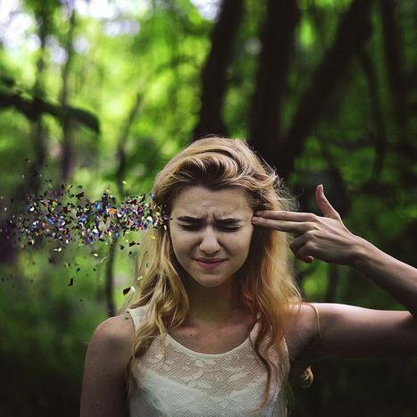 10000 Pictures You Need To See Before You Die | Best Photography tips and tricks | Scoop.it