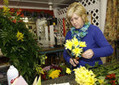 Success at growing flowers leads to store that sells them | North Carolina Agriculture | Scoop.it