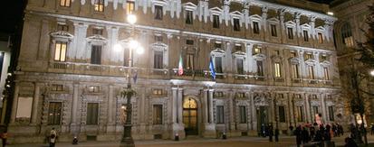 """InformaMI: nuova svolta """"mailing"""" per il comune di Milano?   Social Media Italy   Scoop.it"""