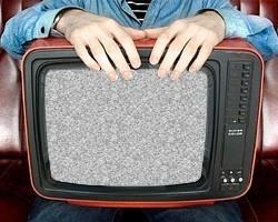 Videos Pre-Roll: Cuando la Publicidad supera a la información y se convierte en interrupción | Big Media (Esp) | Scoop.it