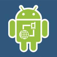 Convierte tu Android en un router para acceder a Internet desde un PC en cualquier parte   CPR AVILÉS-OCCIDENTE   Scoop.it