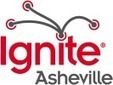 Ignite Asheville | Social Media & Networking | Scoop.it