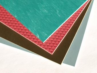 Comment poser un revêtement de sol vinyle ? | Bricolage et décoration | Scoop.it