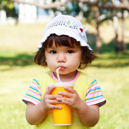 Best and Worst Drinks for Toddlers | Charlie's Drinks | Scoop.it