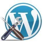 [WordPress] Charger des scripts et feuilles de styles en fonction du contenu des billets - Websourcing.fr   tous les CMS   Scoop.it