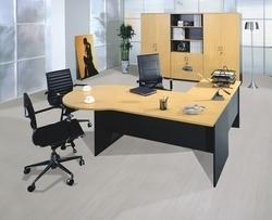 Office Furniture Manufacturers | Pepagora - Live Marketplace | Scoop.it