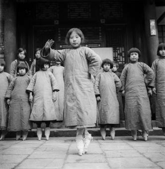 Bint photoBooks on INTernet: Highlights of Dutch Photography | la danse | Scoop.it