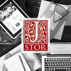 JSTOR Daily | Virtual Worlds and Education | Scoop.it