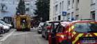 Feu d'appartement à Saint-Jean-Bonnefonds : un blessé | Infos Filière Sécurité Le Marais Ste Thérèse | Scoop.it