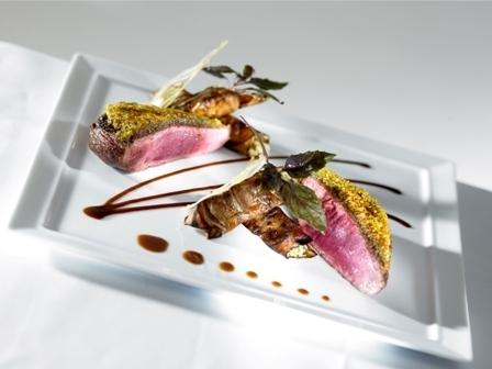 French Gastronomic Restaurant – D'SENS | Bangkok | Scoop.it