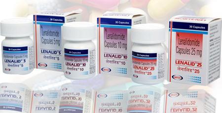 Buy #Lenalid #Lenalidomide   Generic #Lenalidomide 25mg online price   buy #lenalidomide online   USA, UK, Canada Online Medicine Pharmacy   Scoop.it