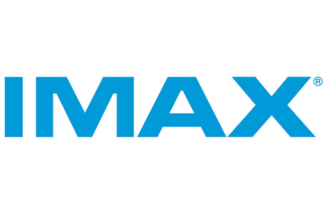 IMAX Completes First Phase of $50 Million Virtual Reality Fund | TV, Cinema, Gaming, VR - AR | Scoop.it