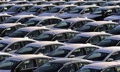 Chute du marché auto: la crise n'explique pas tout - Le Monde | Nouveaux paradigmes économiques... écoresponsables | Scoop.it