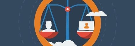 Première forte condamnation liée à l'e-réputation : ce qui va changer | Toulouse networks | Scoop.it