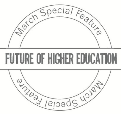 Attention for Non-Traditional Students | TRENDS IN HIGHER EDUCATION | Scoop.it