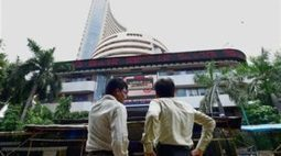 Nifty below 8000, Sensex dips, Equity Share Market News Today | Free stock tips,Nifty future tips | Scoop.it