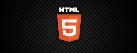 RIP Flash: Why HTML5 Will Finally Take Over Video and Web in 2014 - thenextweb | mvpx_Vid | Scoop.it