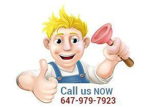 Professional BackWater Valve Installation service in Toronto | Drain Cleaning Service Toronto | Scoop.it