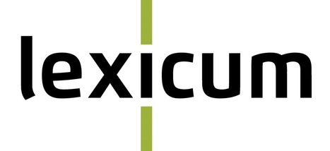Learn vocabulary in context - Lexicum helps you record and memorise words in foreign languages as you encounter them | Tools and apps for ELT | Scoop.it
