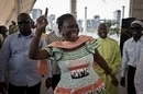 Odienné :  Simone Gbagbo tance ses geôliers (Nord-Sud) | Côte d'ivoire | Scoop.it
