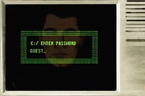 Small change to Medium takes large axe to passwords | Hacking Wisdom | Scoop.it
