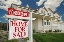 10 Potentials Hazards When Buying Foreclosures | Garner and ... | Manufactured Homes | Scoop.it
