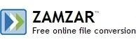 Zamzar | Informācijas tehnoloģijas | Scoop.it