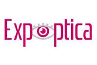 Un total de 60 empresas confirman su participación en Expoóptica 2014 | òptica | Scoop.it