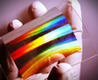The Year in Materials - Technology Review | FutureChronicles | Scoop.it