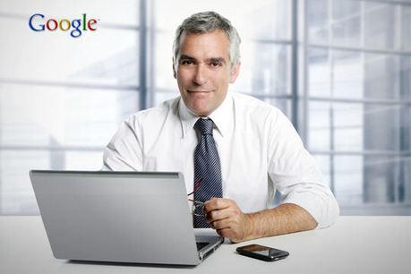 Les questions les plus loufoques posées par Google en entretien d'embauche - Journal du Net e-Business   Digital me   Scoop.it