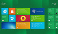 That Windows 8 experience ? Confusing. Confusing as hell | EDTECH - DIGITAL WORLDS - MEDIA LITERACY | Scoop.it