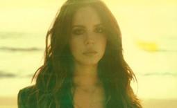 The Black Keys' Dan Auerbach reveals remix of Lana Del Rey's 'West Coast' – listen | Lana Del Rey - Lizzy Grant | Scoop.it